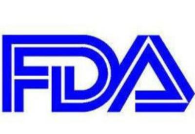 揭阳竹笋罐头出口行业积极应对美国FDA检查