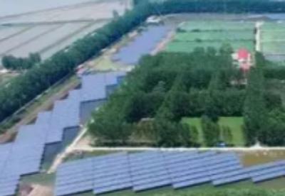国际绿色能源发展大会(中国·扬中)9月16日召开