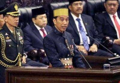 印尼的定时炸弹:日益加剧的贫富差距