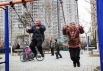 亚洲国家须谨防人口红利转变为人口赋税