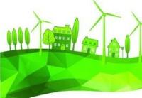 经济可持续发展的四大支撑体系
