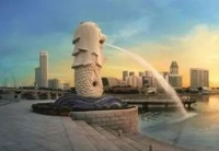新加坡8月消费者价格指数同比增长0.4%