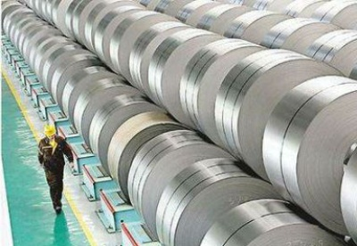 美国企业对涉华锻钢件提起反倾销和反补贴立案申请