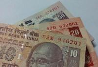 灵活的通胀目标与印度卢比