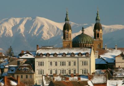 保加利亚概况 保加利亚人口、面积、重要节日一览
