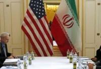 美国应对伊朗核问题与地区挑战的综合战略