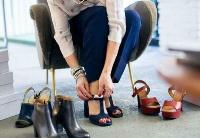 秘鲁对华鞋类产品作出反倾销日落复审终裁