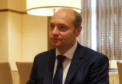俄远东发展部长加卢什卡:搞好互联互通,近邻才胜远亲