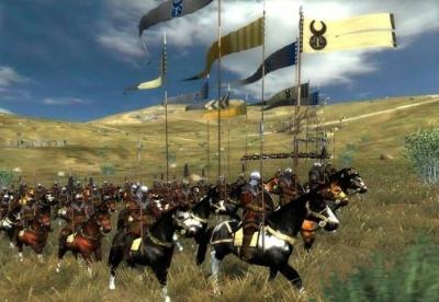 蒙古帝国西征对丝路有影响吗?