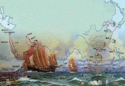 21世纪海上丝绸之路的意义有哪些