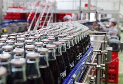调查称轻型制造业在中国仍有巨大扩张空间