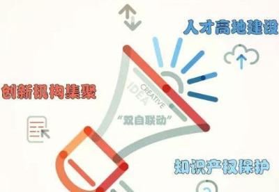 关于加快推进中国(上海)自由贸易试验区和上海张江国家自主创新示范区联动发展实施方案