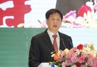 国家旅游局副局长王晓峰:积极推动中医药健康旅游发展