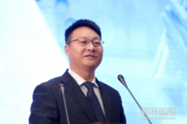 北京幸福益生胡方:青年企业家需要专注于品质