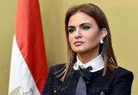 埃及与国际金融公司合作,促进招商引资