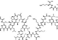 欧盟对乳酸链球菌素进行安全性评价并扩大其使用范围