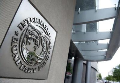 IMF第一副总裁:中国已成为全球供应链的中心