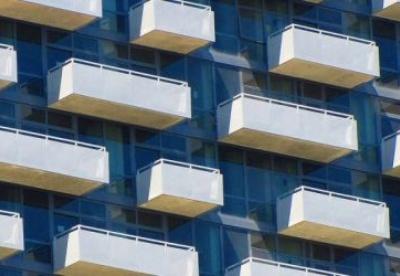 加拿大住房需求主要来自国内