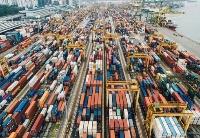 印度推动出口生产