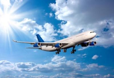 中国飞机租赁有限公司同空客签署54.2亿美元订购协议