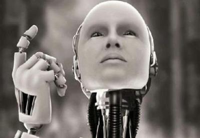 特稿:2018年,哪些科技突破将带来新惊喜