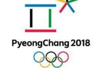文在寅:欢迎朝鲜参加平昌冬奥会