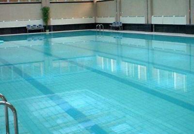 荷兰对两种用于泳池的清洗的化学物质进行风险评估