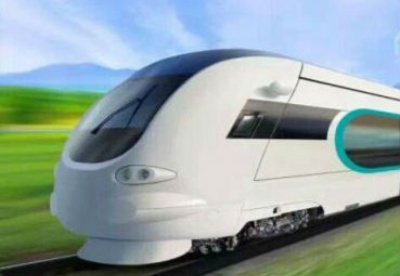 马来西亚总理强调新马高铁建设必须重视本地化