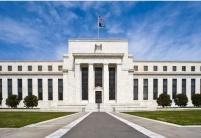 美联储调升利率:对亚洲影响如何?