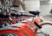 共享单车大数据开放,能否实现政府和企业共享共治?