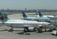 美国国际贸易委员会:加拿大客机未对美产业构成损害