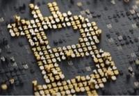 数字货币:文在寅遇到的首个经济意外事件