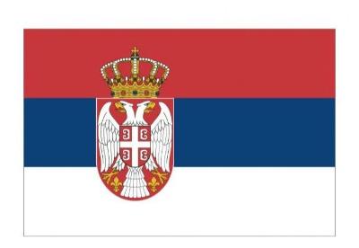塞尔维亚希望成为下一个欧盟成员国