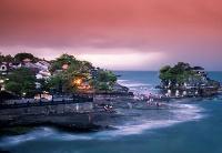 中国连续两年成为印尼最大国际游客来源地