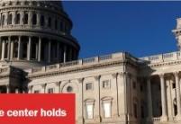 美国预算协议:中道为胜