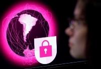 加强网络安全国际合作并调整网络规范