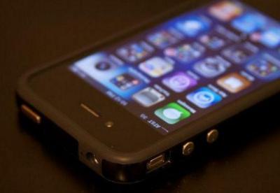 全球智能手机市场销售量首次出现下滑