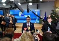 欧盟:如何避免众叛亲离
