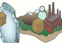 印度产业保护忽视经济理论与历史