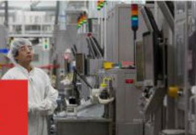 自动化取代劳动力?生产率增长、就业与劳动力比重
