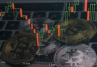 日本加密货币平台被盗:监管者受困,消费者受损
