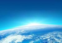 世界经济论坛拉美会议将聚焦拉美经济增长新动力