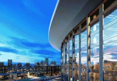 联合国国际贸易中心:将组织中小企业参展中国国际进口博览会