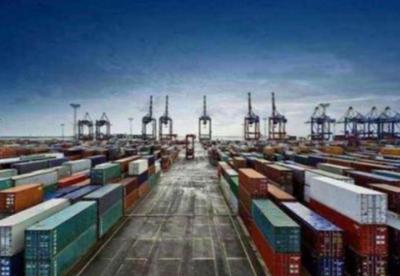 京津联合出台首批17条措施提升跨境贸易便利化