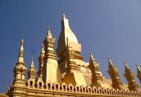 老挝:采取多种方式完善征税手段