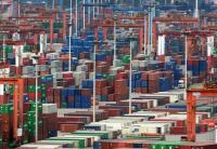 2017年保加利亚、塞尔维亚贸易额突破10.75亿欧元