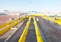 10家公司申请参与保加利亚—希腊天然气管道项目