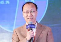 《中国云计算开源发展调查报告(2018)》即将发布