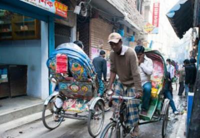 孟加拉国将面临接受外国优惠贷款减少的挑战