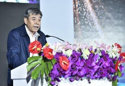 中国酒业协会理事长王延才:2018年中国酒业将进入新的确定性增长通道